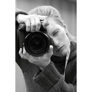 Profile picture for Vladislav Sereda