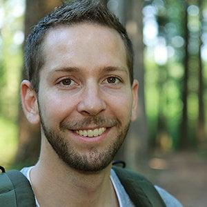 Profile picture for Jorn koekoek