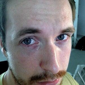 Profile picture for Sebastian Hielscher