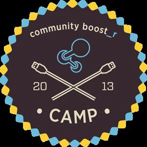 Profile picture for Community Boost_r