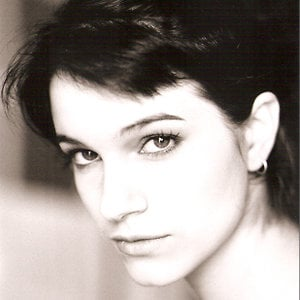 Profile picture for Diane Weber-Seban