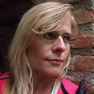 Profile picture for Nikolina Baric