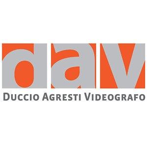 Profile picture for DUCCIO AGRESTI