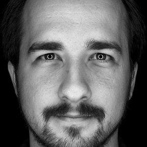Profile picture for Rafael Polutta