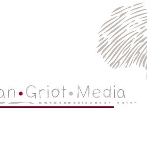 Profile picture for Urban Griot Media
