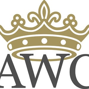 Profile picture for AWC