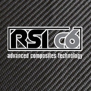Profile picture for RSI C6