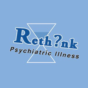 Profile picture for Rethink: Psychiatric Illness