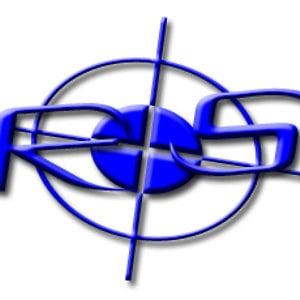 Profile picture for RdC Studios