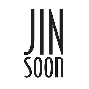 Profile picture for JINsoon