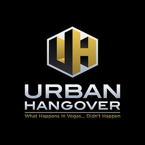 Profile picture for urban hangover