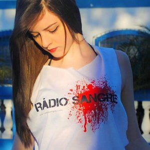 Profile picture for Radio Sangre
