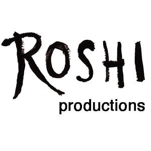 Profile picture for RoshiProductions