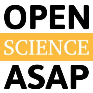 Profile picture for openscienceASAP