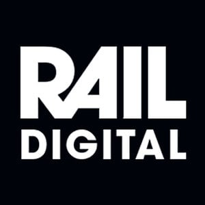 Profile picture for Rail Digital
