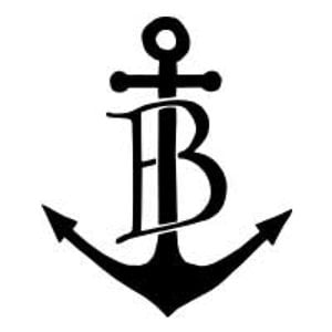 Profile picture for Black Anchor Workshop