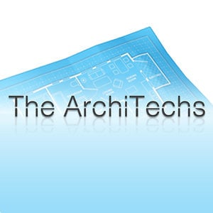 Profile picture for ArchiTechs Reimagined Landscapes
