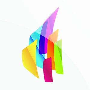 Profile picture for Vsion