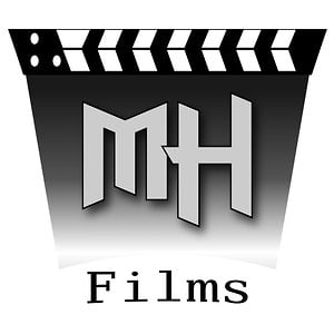 Profile picture for MH Films