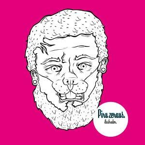 Profile picture for piru zeraus
