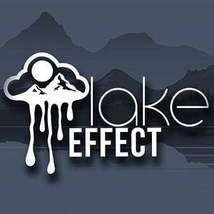 Profile picture for Lake Effect
