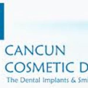 Profile picture for Cancun Cosmetic Dentistry