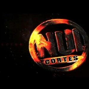 Profile picture for Nui Cortes