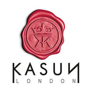 Profile picture for kasun london
