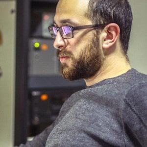 Profile picture for Sercan Özen
