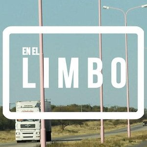 Profile picture for Limbo
