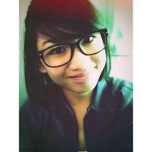 Profile picture for Tisha Pacio