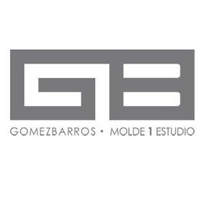 Profile picture for Gomezbarros