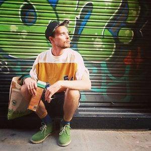 Profile picture for Vlad Krasnov