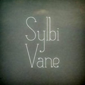 Profile picture for Sylbi Vane