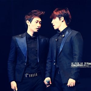 Profile picture for ELF - EUNHAE