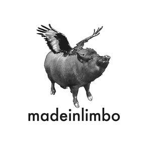 Profile picture for madeinlimbo