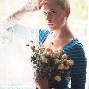 Profile picture for Ulla  Perkune