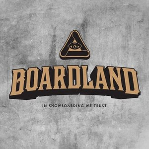 Profile picture for Boardland Snowpark