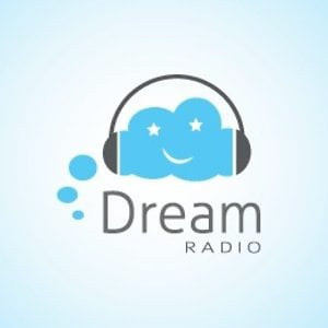 Profile picture for Dream Radio