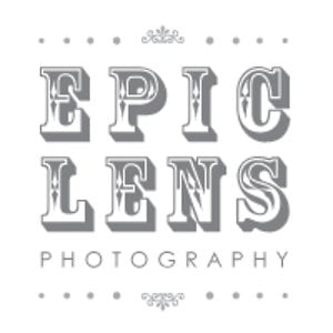Profile picture for Epic Lens Photography