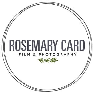 Profile picture for Rosemary Card