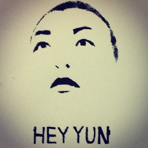 Profile picture for Hey Yun - the Web Series