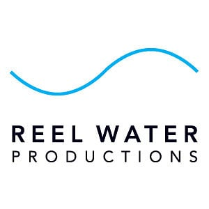 Profile picture for Reel Water Productions