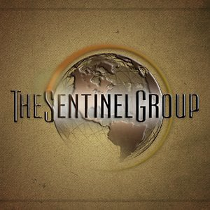 Profile picture for The Sentinel Group