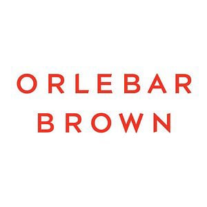 Profile picture for Orlebar Brown