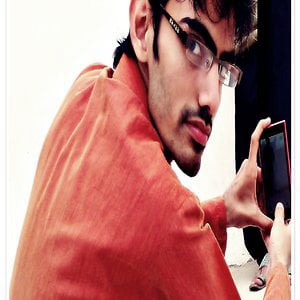 Profile picture for Kamran Shabbir