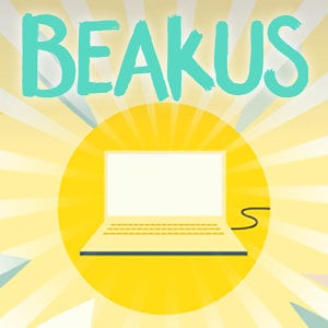 Profile picture for Beakus