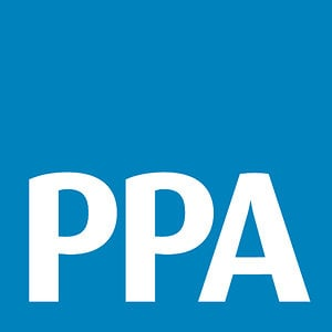 Profile picture for PPA