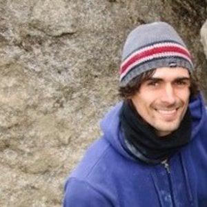 Profile picture for Luis Muñoz
