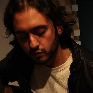 Profile picture for Rafael Mancini